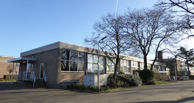 Bouw Van Bergenpark start zodra eisen zijn ingewilligd